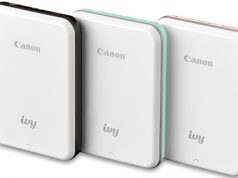 Canon-Ivy-Printer-Trio