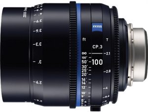 Zeiss-CP.3-100mm-T2.1