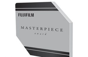 Fujfilm-Masterpiece-Award