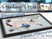 PrintingPress-Travel-68-banner
