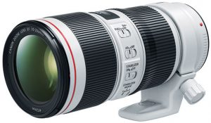 Canon-EF-70-200mm-f4L-IS-II-USM-with-Mount-Ring