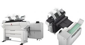 Canon-Oce-ColorWare-3000-printers