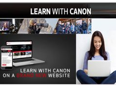 Learn-w-Canon-Banner-9-18