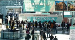 PhotoPlus-Expo-2018-jeanettedmoses