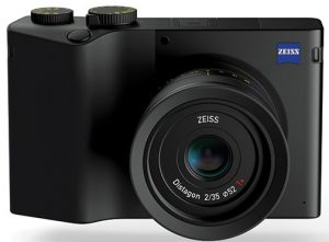 Zeiss-ZX1_front