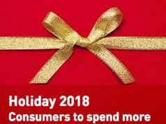 NRF-2018-Holiday-Spending-banner