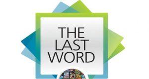 Last-Word-Graphic-REv