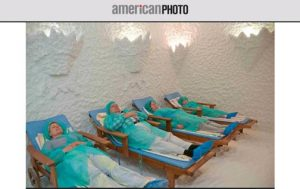 American-Photo-site
