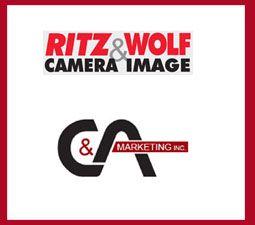Ritz Camera & Image to Liquidate, Website & Some Stores