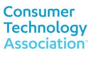 CTA-Revised-Logo