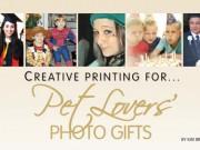 Creative-Printing-11-15