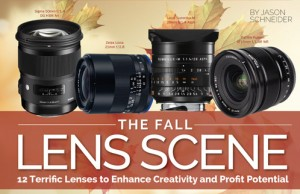 Fall-Lens-Graphic