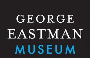 George-Eastman-Museum-Logo-