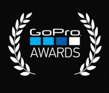 GoPro-Awards-Logo