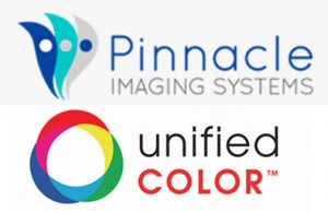 Pinnacle-Unified-Color-Logo