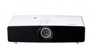Canon-LX-MU500-front