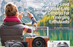 Entry-ILC-thumb