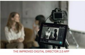 Manfrotto-Digital-Director-