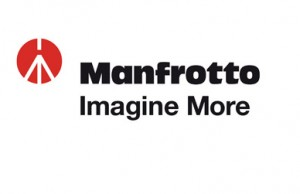 Manfrotto-Logo-w-tag