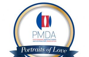 PMDA-Portraits-Love-Logo