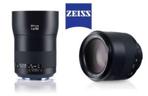 Zeiss-Milvus-thumb