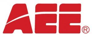AEE-Technology-Logo