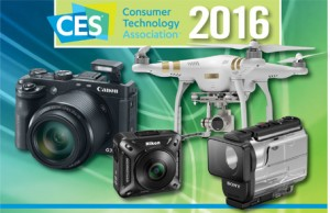 CES-2016-Wrap-Up-thumb