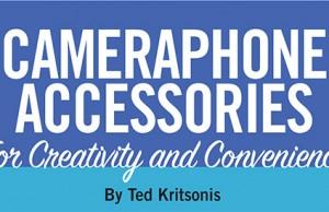 CamPhone-Acc-Graphic