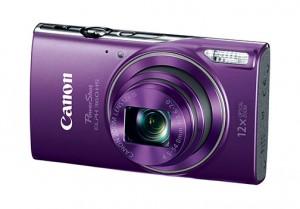 Canon-Elph-360HS_Purple