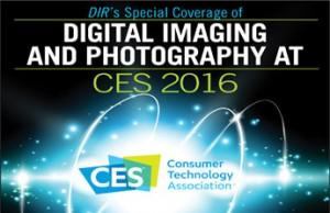 DIR-CES-2016-graphic