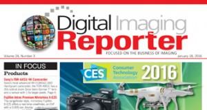 DIR-January-18-2016-Issue-C