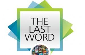 Last-Word-Web-Graphic