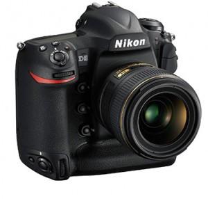 Nikon-D5-right-thumb