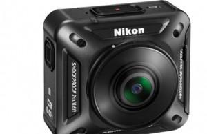 Nikon-Mission360-thumb