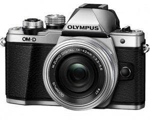 Olympus-OM-D-E-M10-Mark-II-w-kit-lens