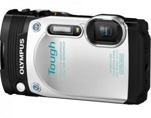 Olympus-Stylus-Tough-TG-870