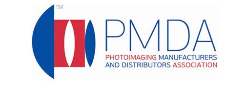 PMDA-Logo-New-horiz