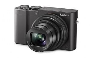 Panasonic-Lumix-DMC-ZS100