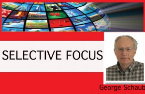Selective-Focus