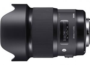 Sigma-20mm-f14-DG-HSM-Art