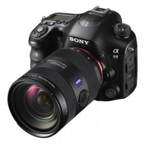 Sony-Alpha-SLT-A99-w-24-70Z