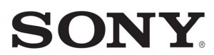 Sony-Logo-HR