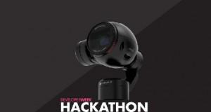 DJI_hackaton-thumb