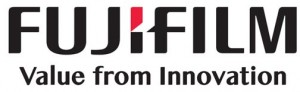 Fujifilm-Logo-New-no-80th