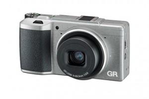 GR-II-Silver-Edition