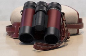 Leica-Ultravid-Hermes-Thumb