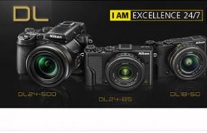 Nikon-DL-thumb