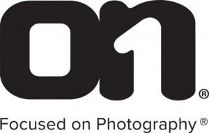 ON1-Logo