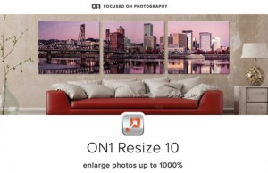 ON1-Resize-10-graphic