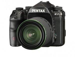 PENTAX-K-1-thumb